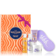Sanctuary Spa Beauty Sleep Bedtime Story