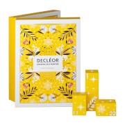 DECLÉOR Infinite Surprises Advent Calendar (Worth £311.00)