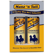Mane 'n Tail Everyday Must Have Collection - Original