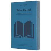 Moleskine Passion Journal - Book