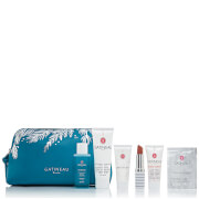 Gatineau Little Luxuries (Worth $140.00)