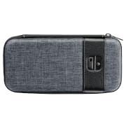 Nintendo Switch Hard Pouch - Elite Edition