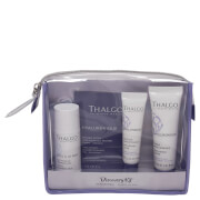 Thalgo Hyaluronic Discovery/Travel Kit (Worth $172.08)