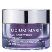 Thalgo Silicium Marin Lifting Correcting Eye Cream 15ml