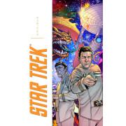 Star Trek: Omnibus - Volume 1 Graphic Novel