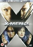 X-Men 2 [Special Edition]