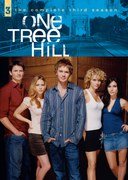 One Tree Hill - Season 3