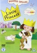 Little Princess - Volume 1