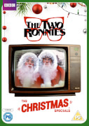 Two Ronnies Christmas Special