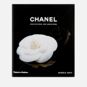 Thames and Hudson Ltd: Chanel - Collections and Creations
