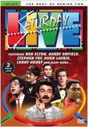 Saturday Live - Best Of Series 2