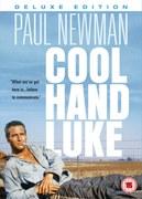 Cool Hen Luke [Deluxe Editie]