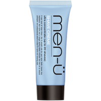 Crema de Afeitar Buddy de men-ü (15 ml)