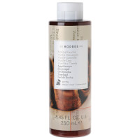 KORRES Vanilla Cinnamon Shower Gel (250ml)