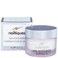 Crema Hidratante para Uñas de Nailtiques(28 g)