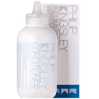 Acondicionador espesante Philip Kingsley Body Building 250ml