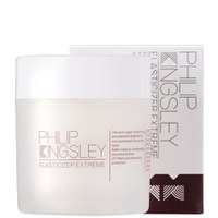 Philip Kingsley Elasticizer Extreme 150ml