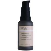 Trilogy Very Gentle Calming Fluid (30ml)