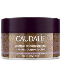 Gommage Crushed Cabernet Caudalie (150 g)