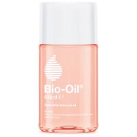 Bio-Oil (60ml)