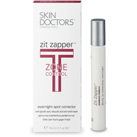 Skin Doctors Zit Zapper (10ml)