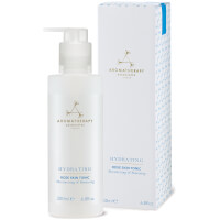 Aromatherapy Associates Essential Skincare Rose Skin Tonic (200ml)