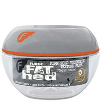 Fat Hed de Fudge (75 g)