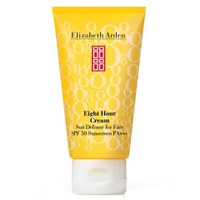Elizabeth Arden Eight Hour Cream Sun Face 防護霜 SPF 50(50ml)