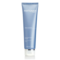 Phytomer Doux Visage Velvet Cleansing Cream (150ml)