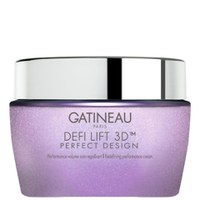 Gatineau DefiLift 3D Perfect Design Performance Volume Cream 50ml
