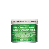 Peter Thomas Roth Cucumber Gel Masque 150g