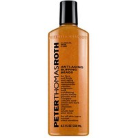 Peter Thomas Roth Anti-Ageing peelende Perlen 250 ml