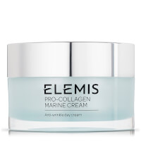 Elemis Pro-Collagen Marine Cream 100ml (Worth £160)