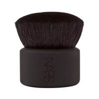 NARS Cosmetics Applicators Kabuki Artisan Brush 20: Botan Brush