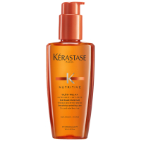 Kérastase Serum Oleo-Relax (125 ml)