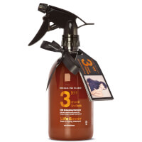 3 More Inches LifeSaver Pre-Wash Treatment (500ml)