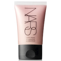 NARS Cosmetics Illuminator (Various Shades)