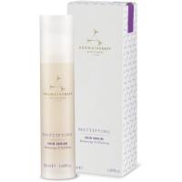 Aromatherapy Associates Essential Skincare Mattifying Skin Serum (50ml)