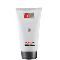 Body Gel pour Réduire la Cellulite DS Laboratories Oligo.DX  (150ml)