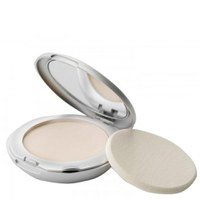 Stila Illuminating Powder Foundation Refill (ulike nyanser)