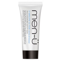 men-ü D-TOX 'Deep Clean' Ton Gesichtsmaske (15ml)
