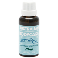 Australian Bodycare Pure Tea Tree 護膚油 (10ml)