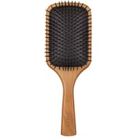Aveda Haarbürste Large Wood Paddle Brush