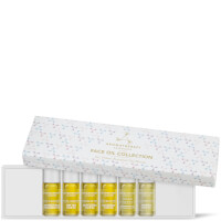 Aromatherapy Associates Anti-Age Renew Rose Overnight Repair Eye Cream (15ml)