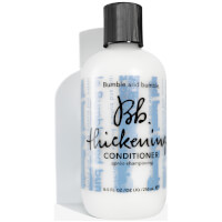 Acondicionador densificante Bumble and bumble