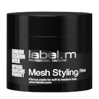 label.m Mesh Styler (Styling Paste) 50ml