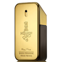 Paco Rabanne 1 Million eau de toilette (50ml)