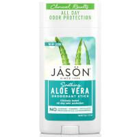 Jason Tea Tree Deodorant Stick (75 g)