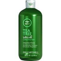 Paul Mitchell Tea Tree Special Conditioner 300ml