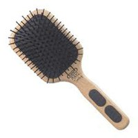 Kent Perfect for Maxi Taming Brush